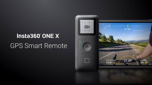 GPS-Smart-Remote-KV-EN