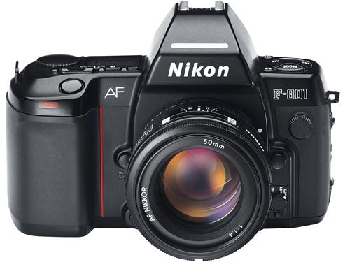 Nikon-F-801_L