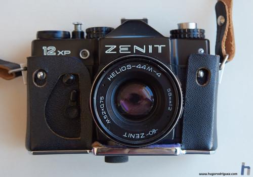 Zenit 12XP Hugo Rguez 03