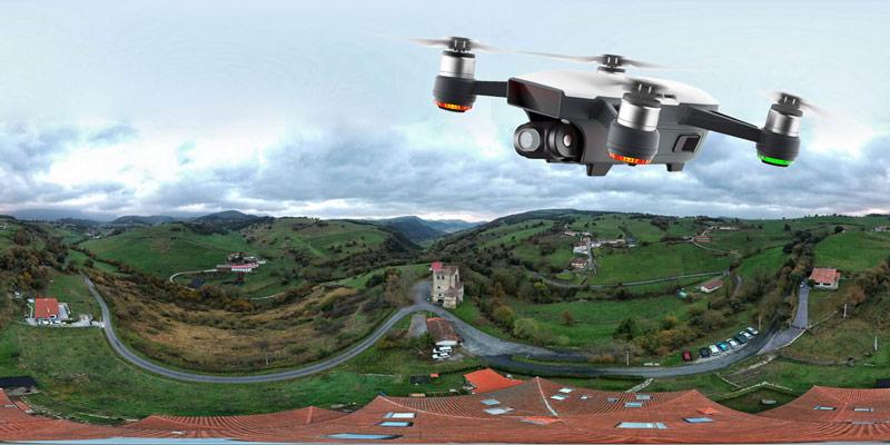 Entradilla-pano-drone