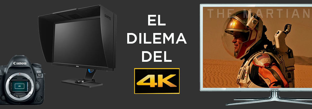 Easy-slider-Dilema-4K