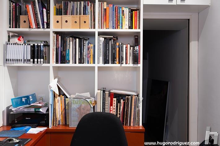 Libreria-SONY
