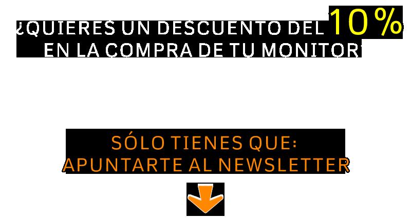 Promo-codigo-BenQ-metrophobic_01_01