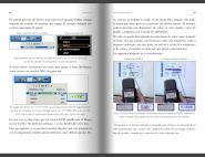 Calibrar el monitor, pags, 94-95